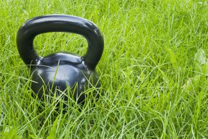 personal trainers in kent
