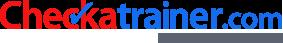 checkatrainer.com logo
