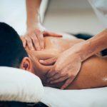 Valkyrie Personal Training & Massage, Bromley