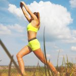 Valkyrie Personal Training and Massage, Bromley