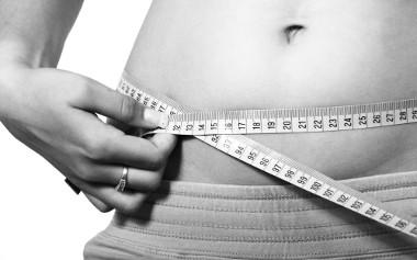 Kimora lee lose weight image 7